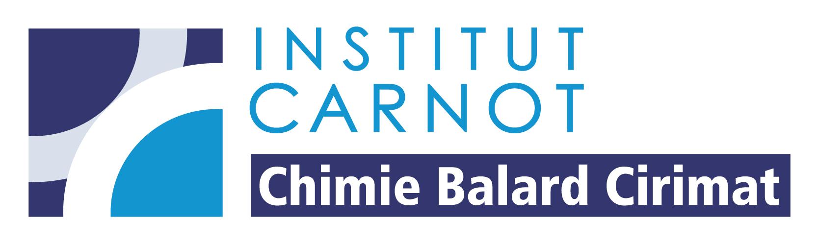logo_carnot_cirimat