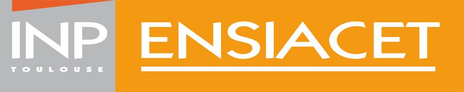 logo_ensiacet