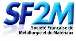 logo_sf2m